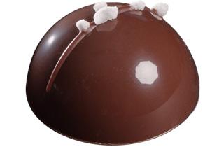 Caramel-coco-passion-beurre-sale-bio