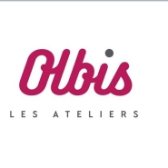 Olbis