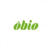 Obio magasin revendeur
