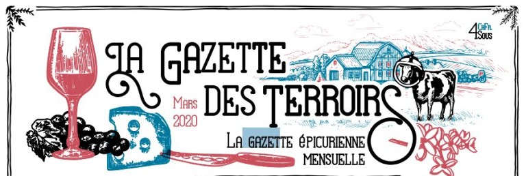 Gazette Capture