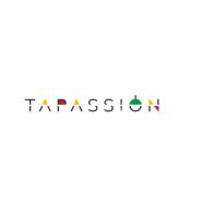 Ta passion sarl
