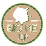 bio-me-up-logo-