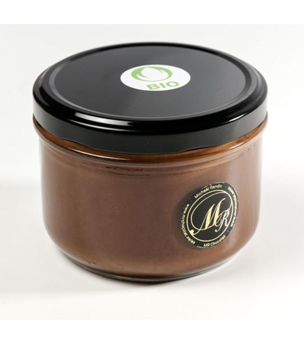 pate-chocolat