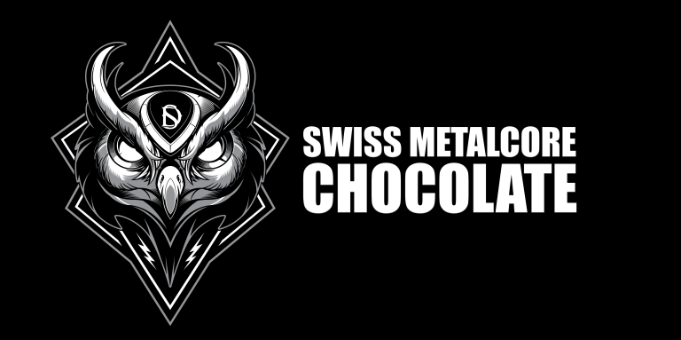SWISS METAL CHOCOLATE FINAL WITH BACKGROUND