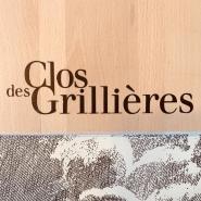 Clos de la grillère