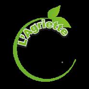 agriette-logo