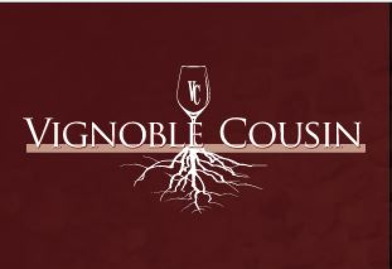 Vignoble Cousin
