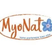 myonate