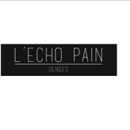 L'echo pain