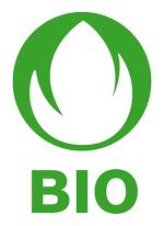 logo-bio-bourgeon-b_rgb_pos
