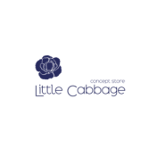 little cabbage